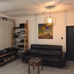 Audioland galeria new1
