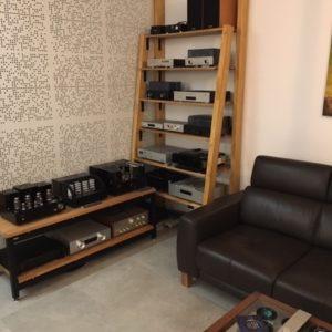 Audioland galeria new2