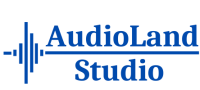 AudioLand-logo-20