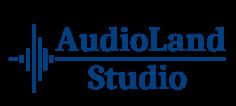 AudioLand Studio
